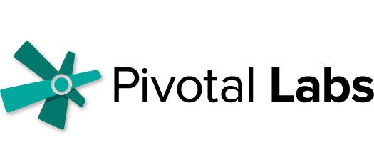 fvlogo_pivotal